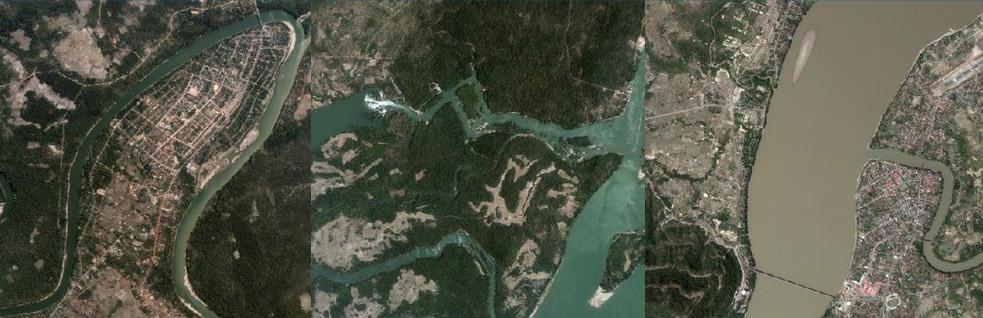 Photo Map (ແຜນທີ່ພາບຖ່າຍ)